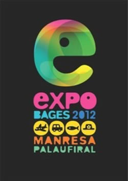 Expobages 2012